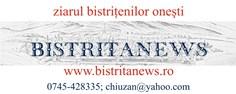 Bistrita news