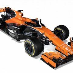 Formula 1, Dorin Dobra: Dacă și merg pe cât de bine arată, e de bine!