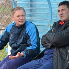 Fotbal, Cupa României: Mai bine nu ne prezentam! Ne-am făcut de râs la Dej: am luat 7-0!