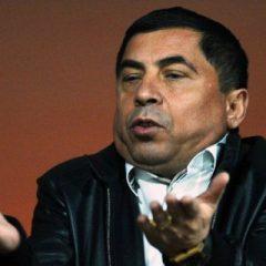 Răposatul Vasile Turcu, executat silit de un fost consilier local bistrițean?