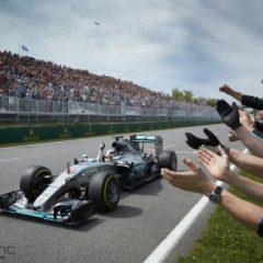 F1: Limitele se restrâng, competiția se încinge! Dorin Dobra scrie despre MP al Canadei!