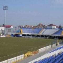 Fotbal: Vineri, meci tare la Bistrița! Gloria întâlnește o candidată la promovare!