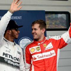 Formula 1, Dorin Dobra: Acasă la Ferrari, Mercedes se impune!