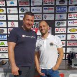 Off-road: Craveț și Micu scriu istorie! Nu doar unul, ci 3 titluri naționale!