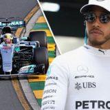 Dorin Dobra despre F1: Avem campionii anului 2017: Mercedes și Hamilton