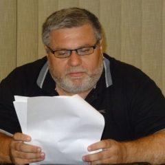 Alin Cordoș: La judecata de Apoi și la câteva minute după…
