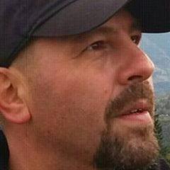 Opinie, Adrian Linca: Bile albe, bile negre! Ce mi-a plăcut și ce nu din acest campionat mondial de culturism
