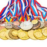 Ca să se arate dreptatea! Topul primilor 10 sportivi ignorați de Direcția pentru Sport!