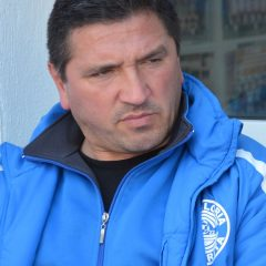 Fotbal: Cu Titi Voica antrenor, A.S. Agroardeal vrea să atace promovarea în Liga a 4-a!