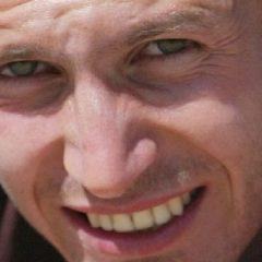 Fotbal: Un bistrițean implicat în mafia pariurilor din Germania!