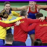 FedCup – ROMÂNIA – CANADA -3-1! Concluziile lui Mircea Seleușan – Bătrânu!