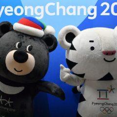 Debut la Jocurile Olimpice! Ce program are bistrițeanul Alin Cioancă și alte detalii despre PyeongChang!