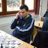 Șah: Bistrițeni calificați în finala națională