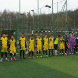 Fotbal: Start și pentru juniorii republicani în returul Campionatului Național!