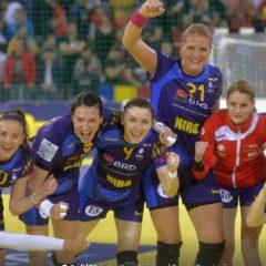 Laura Pristăvița, gol marcat la națională în victoria dramatică împotriva Rusiei