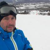 OPINIE: Zece concluzii după zece zile de schi pe pârtia Cocoș!