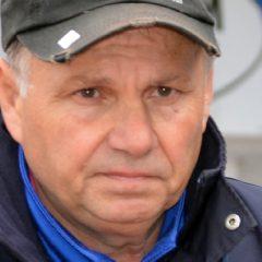 A prins un event cu Steaua, a marcat peste 120 de goluri la Gloria și a antrenat singura campioană bistrițeană la juniori 1! La mulți ani, Adrian Florea!