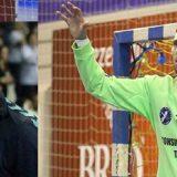 Doi bistrițeni, la vârful handbalului european! Unul a luat Cupa Challenge iar celălalt a ajuns în finala EHF!