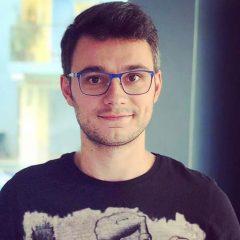 Tineri și neliniștiți – avancronica unei semifinale legendare, de Mihai Oprea