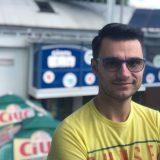 Să bat sau să nu bat – avancronica meciului durerii în cot, de Mihai Oprea