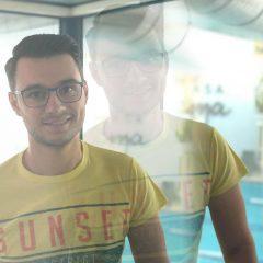 Fotbalul Paralel – Avancronica de sfert, cu Mihai Oprea