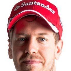 Vettel reușește mișcarea pentru campion mondial. Dorin Dobra scrie despre Formula 1