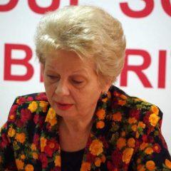 Deputații au adoptat modificarea Codului Silvic, în favoarea agenților economici. Doina Pană a fost împotrivă