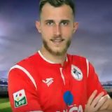 Fotbal, Liga 1: Doru Greab ar putea pleca de la Mediaș! Vezi un clip spectaculos cu portarul bistrițean!