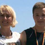 Atletism: Bronz la naționalele de juniori 1! Sportivii Alinei Cucerzan, de două ori pe podium!