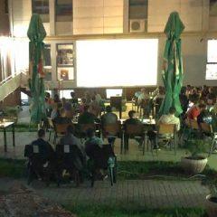 Sferturi academice, avancronica zilei de la Campionatul Mondial, de Mihai Oprea