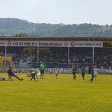 Fotbal, copii: Dracula Heniu Junior Cup, turneu bun la Prundu Bârgăului!