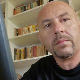 Opinie, Adrian Linca: Numai de rău, despre imn și numele echipei de handbal