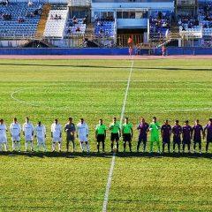 Vineri, ultimul meci acasă în 2018: Gloria – AFC Odorheiu Secuiesc