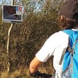 Bistrița Pedalează: Sâmbătă, concurs de ciclism cu start în Schulerwald!