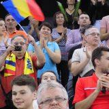 CUPA DAVIS, ROMÂNIA-POLONIA: Cu calm, după înfrângerea cu 2-3, foarte strânsă, câteva concluzii oneste se impun! Un material de Mircea Seleușan