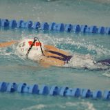 Cupa Someș la înot a ajuns la ediția a III-a!  CS Tibi, pe ultima sută de metri!