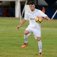 Fotbal, Liga a treia: Gloria pierde fără drept de apel cu Csiksereda Miercurea Ciuc: 0-3!