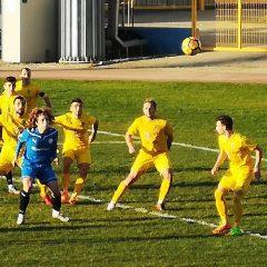 VIDEO, fotbal: Gloria, la cel mai bun meci din acest sezon! 1-0 cu Minaur Baia Mare