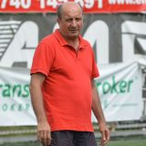 Dresori sau antrenori? O opinie semnată de Constantin Sava
