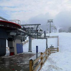 Mai mult ca în sezonul trecut, dar mai puțin ca la alții! Vezi noile prețuri la pârtia de schi!