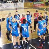 Handbal, Liga Florilor: Mai greu ca altădată! Gloria, cea mai strânsă victorie din ultimele 5 cu CSU Cluj!