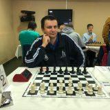 Șah: Patru bistrițeni calificați în finala Campionatului Național