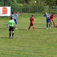 Liga a 4-a: Fotbaliștii bistrițeni, se bat la promovare în campionatele din Cluj și Maramureș! Din BN, nimeni nu prea vrea în Liga a treia!