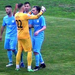 VIDEO, fotbal: Remontada de Bistrița! Gloria întoarce meciul cu Unirea Dej și câștigă spectaculos: 3-1!