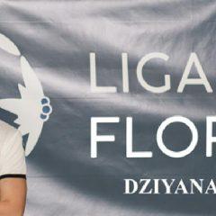 """Handbal: Încă o jucătoare din Belarus! Gloria aduce un """"bombardier"""" de la Buzău!"""