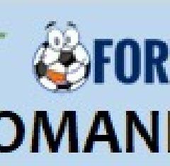 Sintetic: Începe Cupa României! Bistrița are 7 echipe la Bacău!