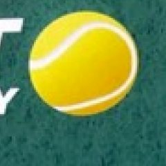 Începe vineri: GST Trophy, primul turneu ITF organizat vreodată la Bistrița!