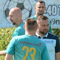 Sintetic: Extratereștrii încep cu stângul turneul final de la Oradea!