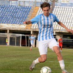 Fotbal: Gloria, la primul meci în 5 luni! Amical cu HC Zalău!