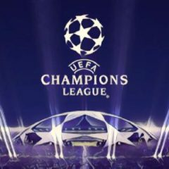 Champions League, favoritele grupelor si programul competitiei